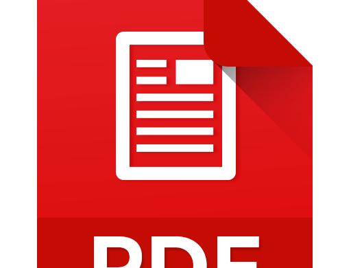 come proteggere un file pdf