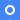 posizione tappa intermedia google maps
