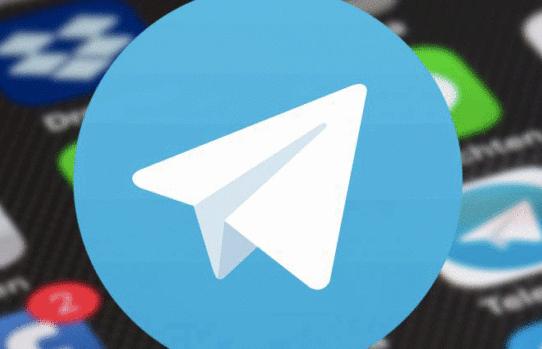 Come avere più account su Telegram