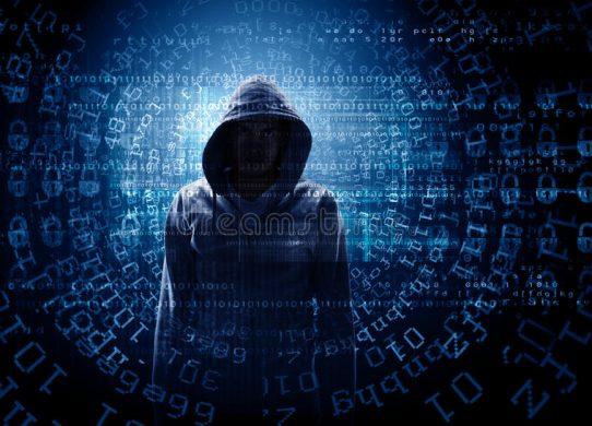 come vedere se la propria email è stata hackerata