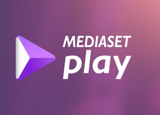 Come registrarsi e vedere Mediaset Play