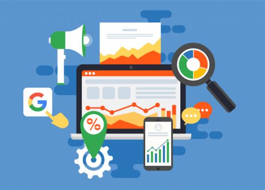 Come guadagnare con un sito – tutti i modi per fare soldi con il tuo sito