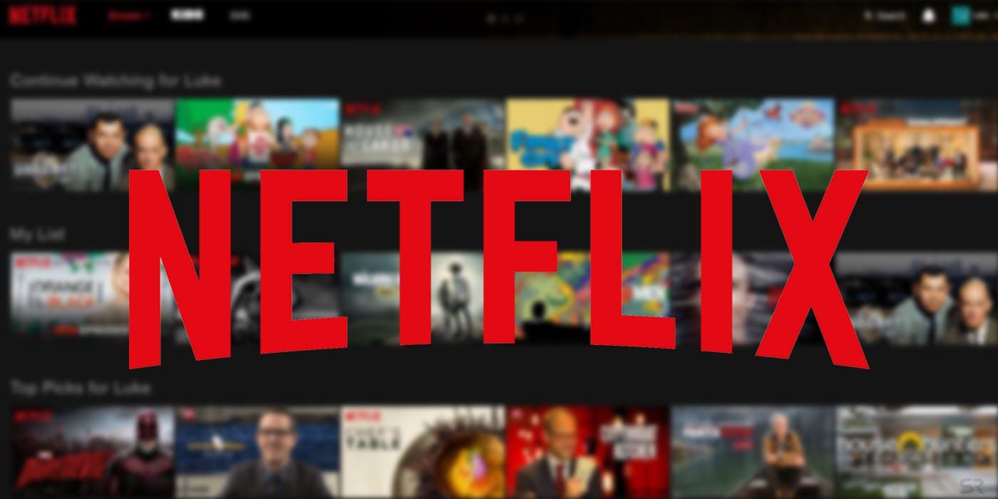 Come registrarsi su Netflix