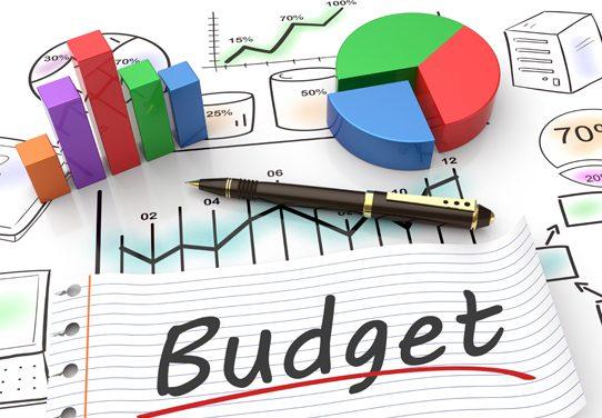 Come creare un budget personale e gestire le spese