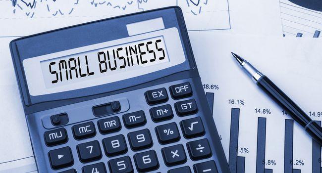 Perché per le piccole imprese è fondamentale essere presenti su internet