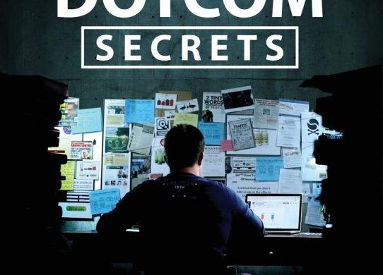 recensione dotcom secrets